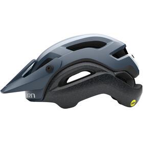 Giro Manifest MIPS Helmet matte grey
